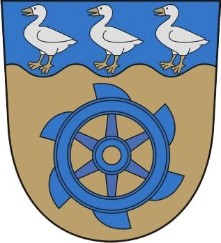 Aegviidu vald