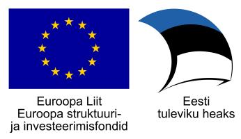 EU fondid